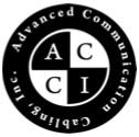Advanced Communication Cabling, Inc