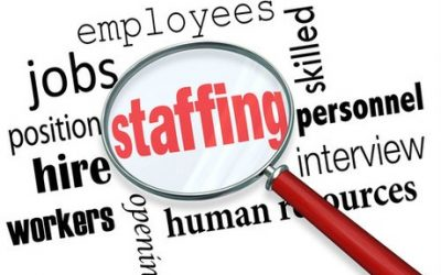 VTC Staffing